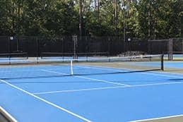 kassab-courts