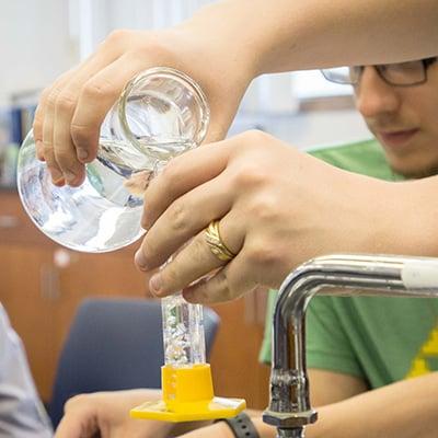 National Chemistry Week Webinar