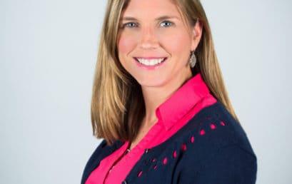 Allison C. Munn PhD, RN