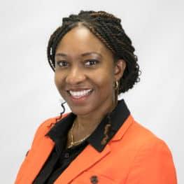 Photo of Chikaodili Umeweni