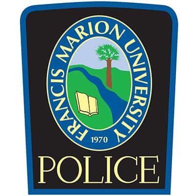 UL 100 Student Life/Campus Police Presentation