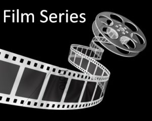 Fine Arts - English Dept Film Series - Hidden Figures @ Lowrimore Auditorium, Cauthen Educational Media Center | Florence | South Carolina | United States