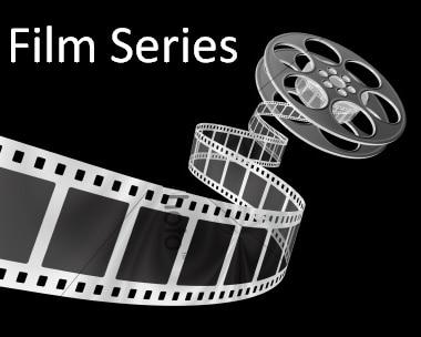 Fine Arts – English Dept Film Series – Alice in Wonderland