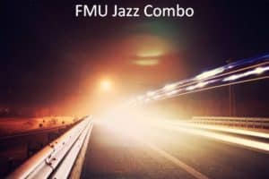 FMU Jazz Ensemble