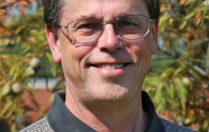 Dr. John Hester