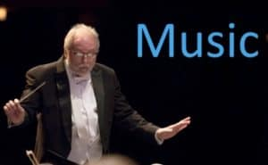 Fine Arts - FMU String Ensemble, Terry Roberts, director DATE SUBJECT TO CHANGE! @ FMU Performing Arts Center | Florence | South Carolina | United States