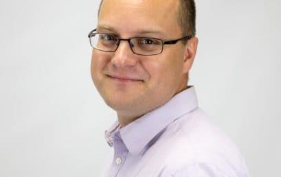 Dr. Paul B. Zwiers