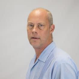 Photo of Scott Brown