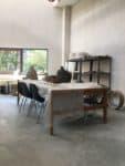 FMU Ceramics Studio