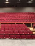 Photo of Fine Arts Auditorium