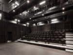 FMU Performing Arts Center Black Box Theatre