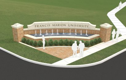 FMU Master Plan includes Honors Center, more downtown development