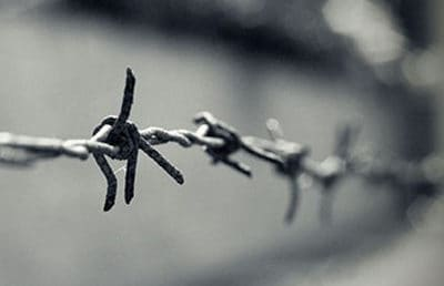 FMU to host Holocaust Remembrance program