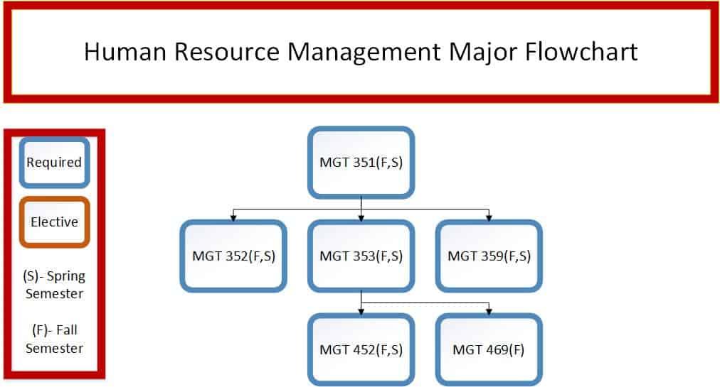 Business  U2013 Human Resource Management