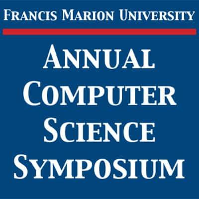 Computer Science Symposium