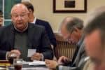 Carter touts FMU's financial health, numerous initiatives