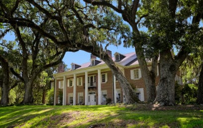 CCU, FMU partner with Baruch Foundation to create new humanities institute