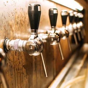 Alumni Homecoming Social @ Local Motive Brewery | Florence | South Carolina | United States
