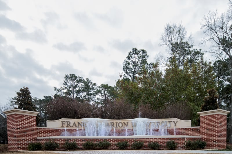 WEATHER ALERT: FMU to reopen Friday morning