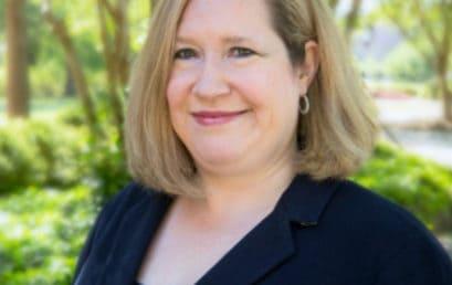 Dr. Jennifer L. Kunka