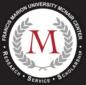Cropped Logo McNair