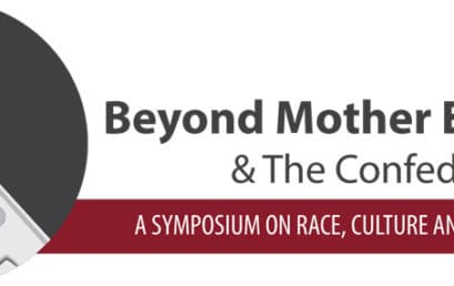 FMU, SC Humanities to host Beyond Mother Emanuel
