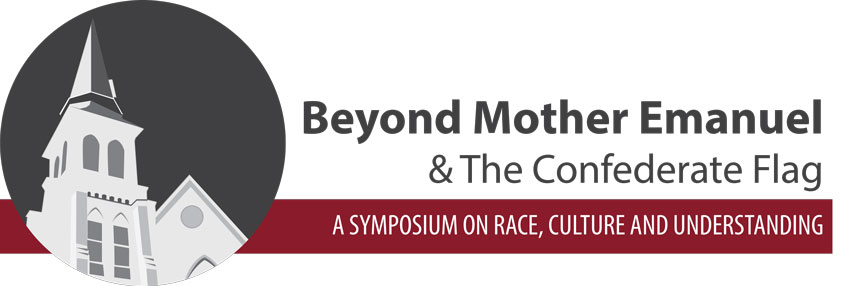 FMU, SC Humanities to host Beyond Mother Emanuel | Francis