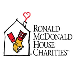 Valentines for RMHC @ FAC Breezeway