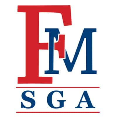 SGA Elections – Executive
