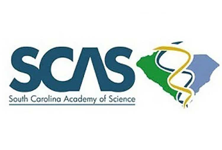 SC Academy of Sciences Annual Meeting
