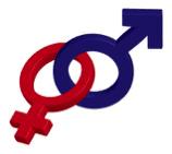 G-Week: Gender Awareness at Francis Marion