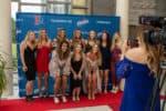 2018 Athletic Awards Gala