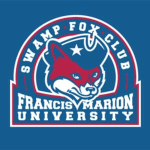 Swamp Fox Club Benefit Auction @ Francis Marion University Performing Arts Center