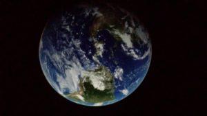Planetarium Public Show @ CEMC Planetarium