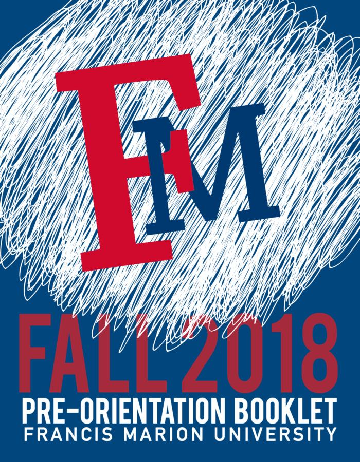 2018 Orientation