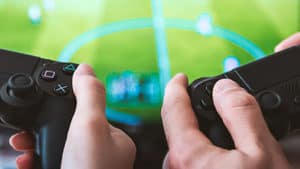 eSports Gaming Interest Meeting @ UC 218