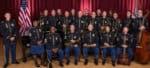 US Army Field Band Jazz Ambassadors