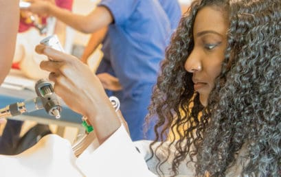 FMU adds two more nursing specialty programs