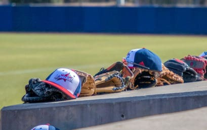 98 FMU Student-Athletes Named to PBC Presidential Honor Roll