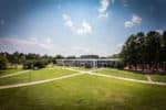 Francis Marion University: A 'just right' kind of place