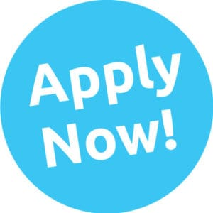 Last Day to Apply for Degree for Students Completing Degree During Either Summer Term