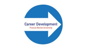 Career Development Series @ FH 216B