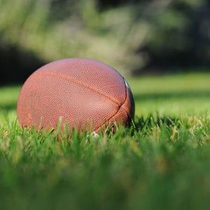 Flag Football Season Kickoff @ Behind the UC