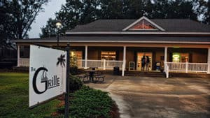 Grille After Dark: Paint with Purpose @ The Grille
