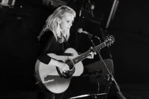 Mary Chapin Carpenter @ The PAC | Florence | South Carolina | United States