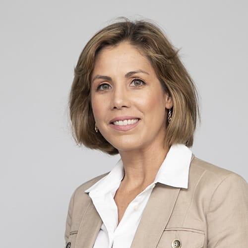 Ednaliz Rodriguez-Medina