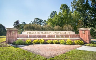 New database shows FMU has lowest net cost in S.C.