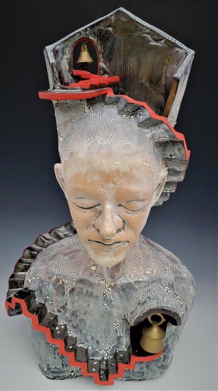 Art Gallery Olga Yukhno