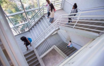 FMU launching spring semester with more new programs