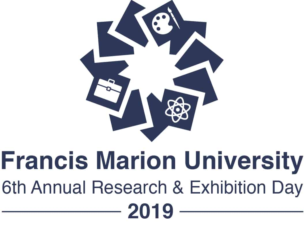 2019 FMU Research & Exhibition Day (RED)